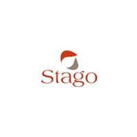 stago-deutschland