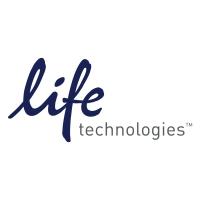 life-technologies