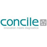 concile GmbH