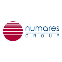 numares group