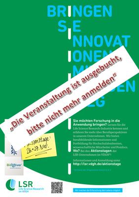 1427.LSR-Aktionstage-2013_Flyer-A5_Koeln_WEB-ausgebucht