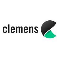 Clemens GmbH (ehemals Peqlab)
