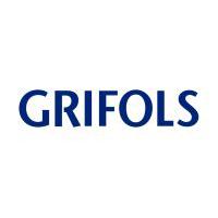 Grifols Deutschland GmbH