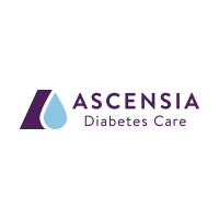 Ascensia Diabetes Care Germany GmbH