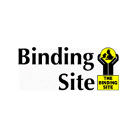 bindingsite
