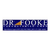 drfooke