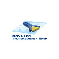 NovaTec-Immundiagnostca