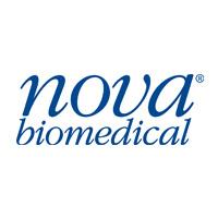 Nova-Biomedical