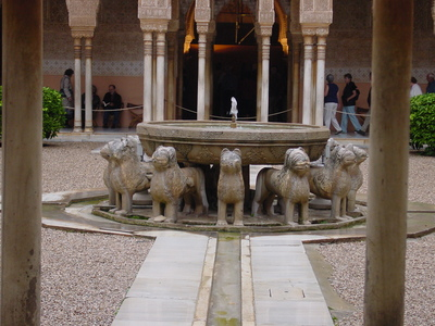 Alhambra_by_Dieter Schütz_pixelio.de