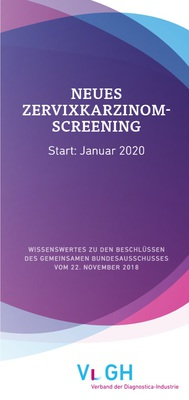 Titelblatt_Flyer_Zervixkarzinom-Screening_2019