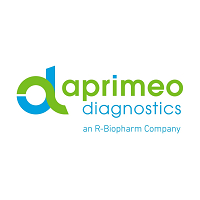 aprimeo diagnostics GmbH & Co.KG