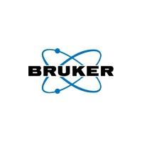 Bruker Daltonics GmbH & Co. KG