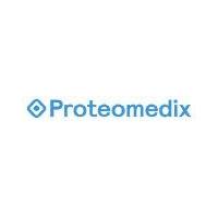 Proteomedix AG