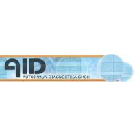 AID - Autoimmun Diagnostika GmbH