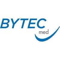 BYTEC Medizintechnik GmbH