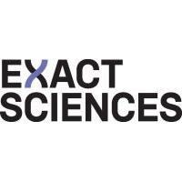 Exact Sciences Germany GmbH