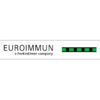 Euroimmun Medizinische Labordiagnostika AG