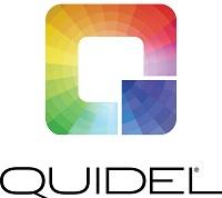 Quidel Germany GmbH