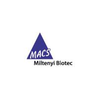 Miltenyi Biotec B.V & Co. KG