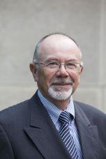 Dr. Volker Oeding
