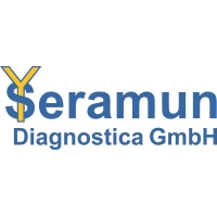 Seramun Diagnostica GmbH