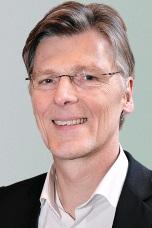 Dr. Thomas Moellenkamp