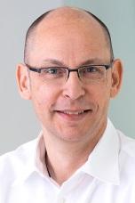 Dr. Peter Schüßler