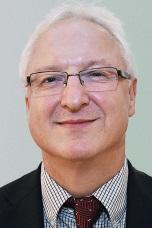 Dr. Gerd Battermann