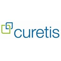 curetis
