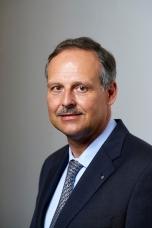 Matthias Borst