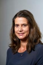 Stefanie Giesener