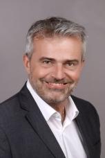 VDGH_Dr-Hilbich
