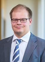 Dr_Robert_Haustein