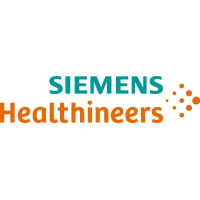 Siemens Healthcare Diagnostics Products GmbH