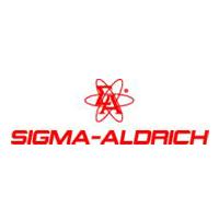 Sigma Aldrich Chemie GmbH