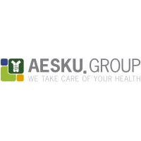 AESKU.GROUP GmbH & Co. KG