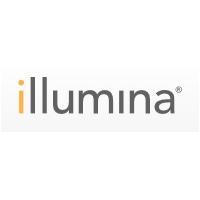 Illumina GmbH