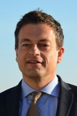 Oliver Herrmann