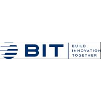 BIT Analytical Instruments GmbH
